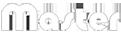 Lercasa – Master: Casas prefabricadas modulares. Logo