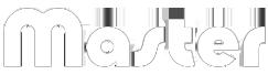 Lercasa – Master: Casas prefabricadas modulares. Retina Logo
