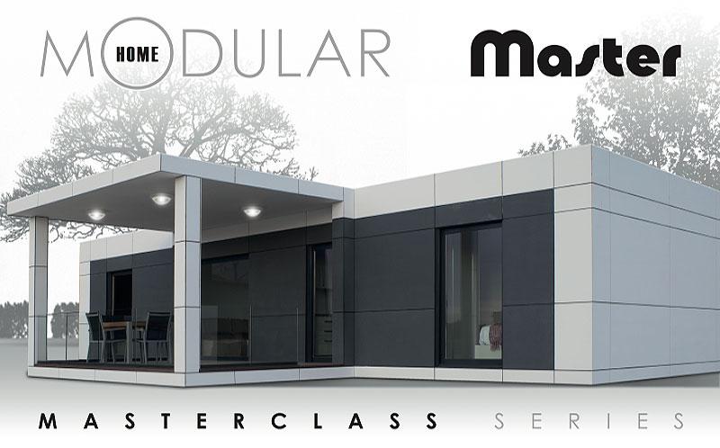 SERIES - MasterClass