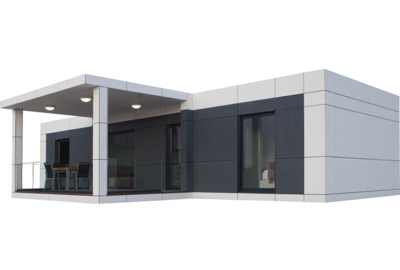 Empresa lercasa master casas prefabricadas modulares - Empresa de casas prefabricadas ...