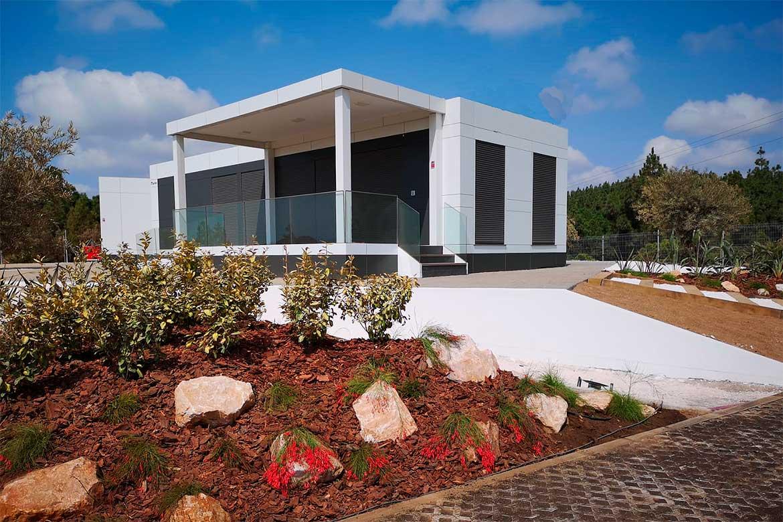 Lercasa master casas prefabricadas y modulares al mejor - Casa modulares prefabricadas ...