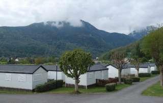 Casas prefabricadas en Francia