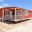 Casas prefabricadas oferta 72 m2