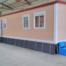 Casas prefabricadas oferta Hannover