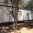 Casas prefabricadas OFERTAS